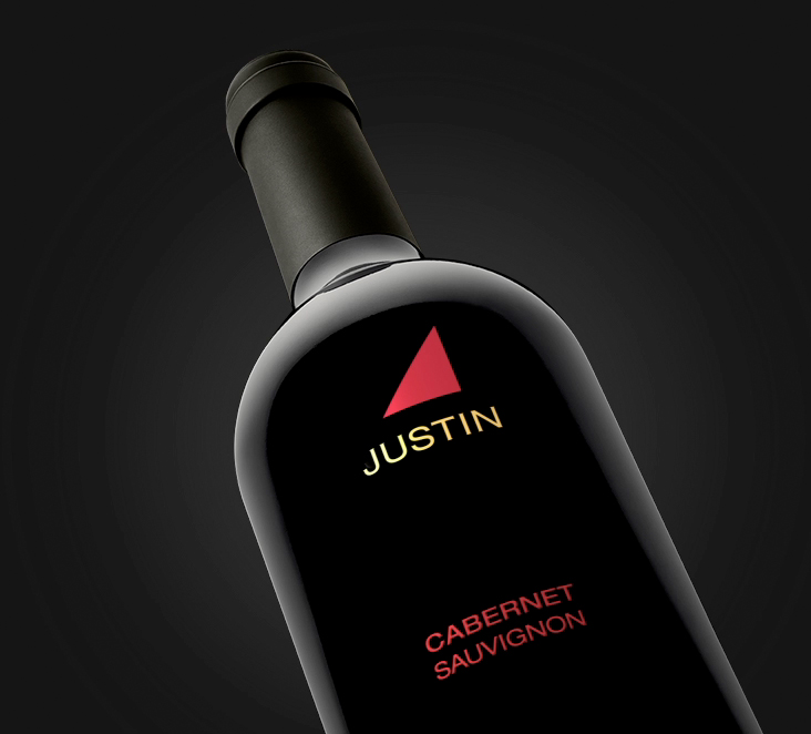 Home - JUSTIN Winery