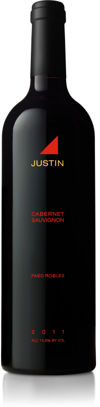 JUST IN CASE CABERNET CLUB