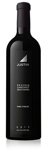 JUSTIN RESERVES CLUB