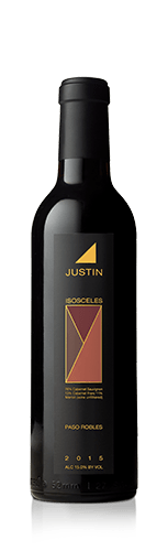 2016 ISOSCELES 375mL