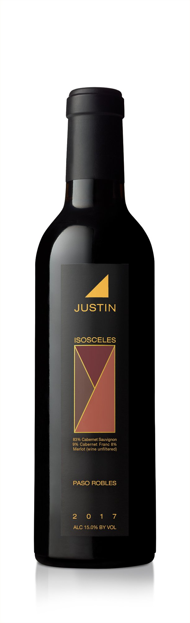 2017 ISOSCELES 375mL